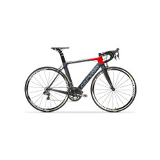 Cervelo S3 Ultegra Di2 Road Bike 2017