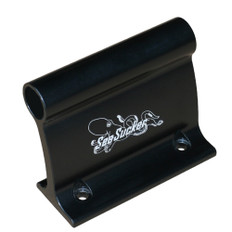 SeaSucker 20mm Fork Mount for Through Axles