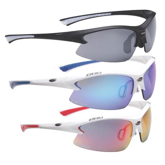 BBB BSG-38 Impulse Glasses