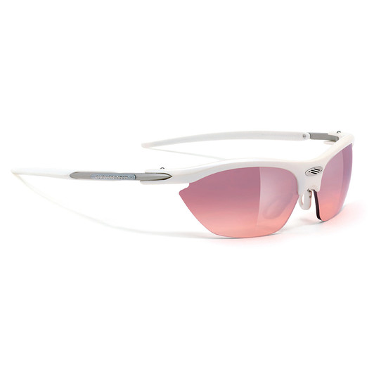 698c2fe234a5 Rudy Project Rydon 2 Womens Sunglasses Pink Lens | Sigma Sports