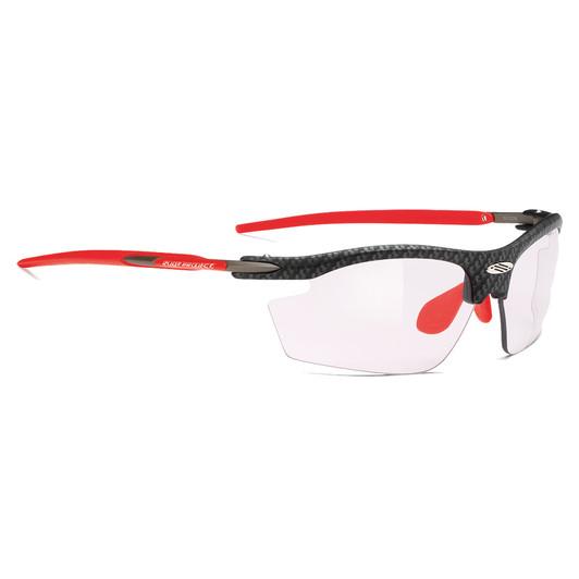 b00e6b99faf Rudy Project Rydon Sunglasses ImpactX 2 Photochromic Lens