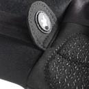 Assos BonkaGloves Evo7 Glove