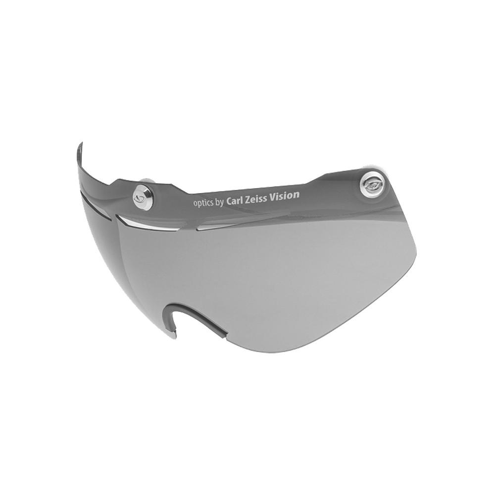 Giro Air Attack Eye Shield Visor