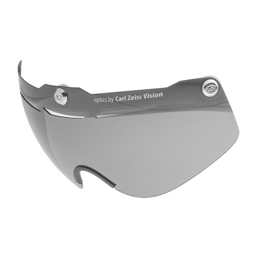 Giro Air Attack Eye Shield Visor