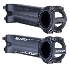 Zipp Service Course SL 6 Degree Stem