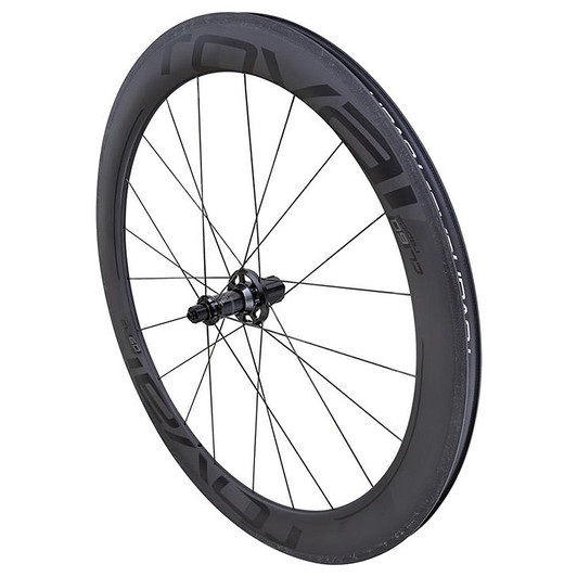 Roval CL 60 Carbon Clincher Rear Wheel