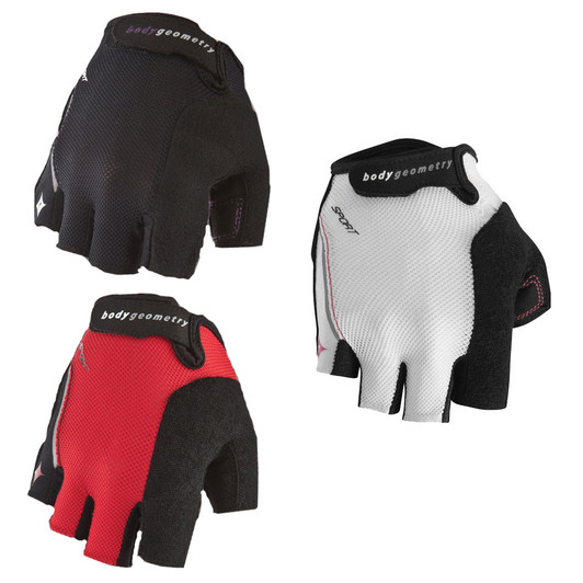 Specialized BG Sport Womens Glove