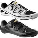Mavic Ksyrium Ultimate II Road Shoe