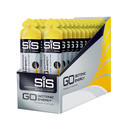 Science In Sport GO Isotonic Gel - Box Of 30 X 60ml
