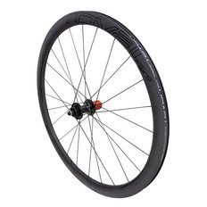Roval CLX 40 Disc Centrelock Rear Clincher Wheel
