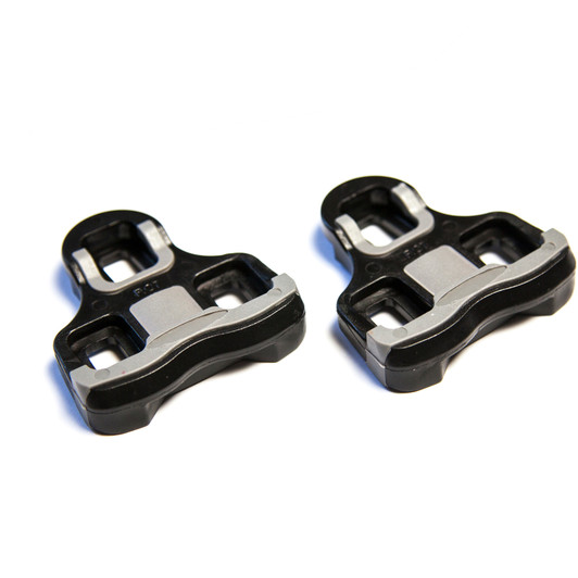 Powertap P1 Pedal Cleat Set