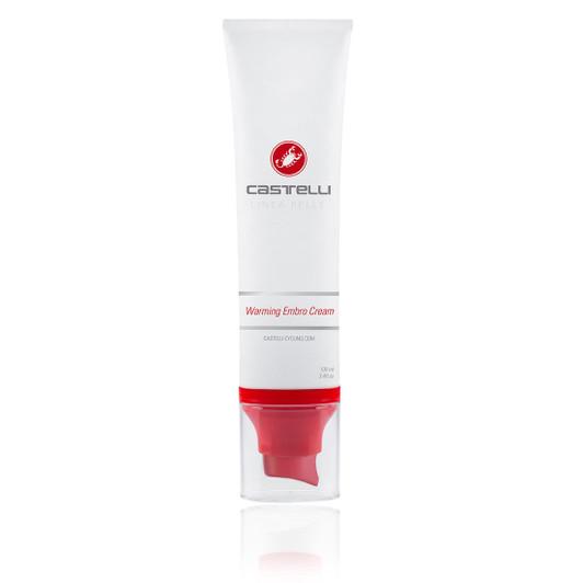 Castelli Linea Pelle Body Care Combo Box