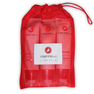 Castelli Linea Pelle Body Care Combo Box