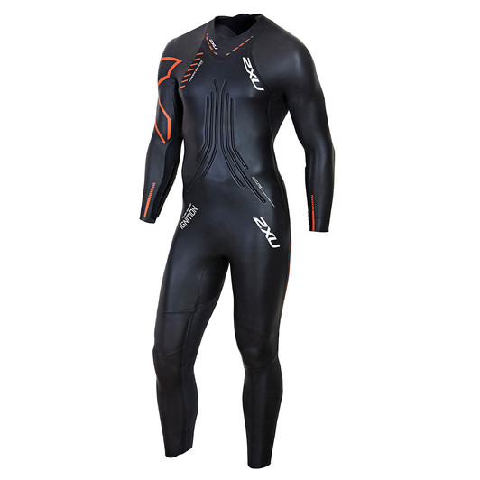 2XU Ignition Wetsuit