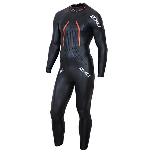 2XU Race Wetsuit