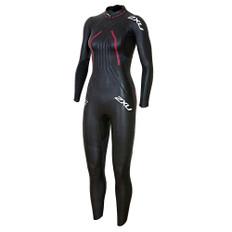 2XU Race Womens Wetsuit