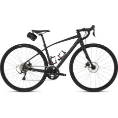 Specialized Dolce Evo Womens Road Bike 2017