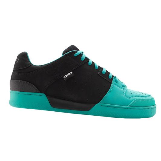 Giro Jacket MTB Shoes