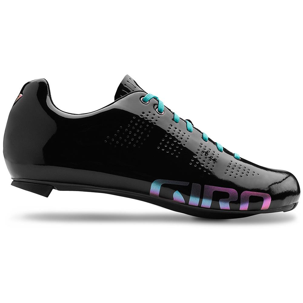 Giro Empire Womens Road Shoes