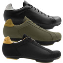 Giro Republic Shoes