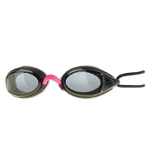 Zoggs Fusion Air Womens Goggles