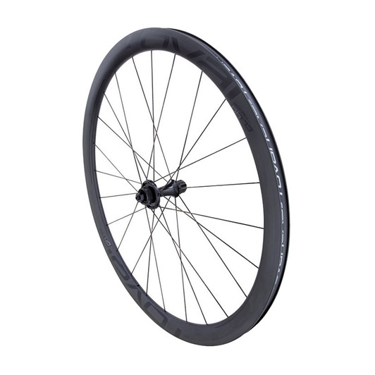 Roval CL 40 Disc Rear Clincher Wheel