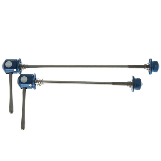 Carbon-Ti X-Lock Road Quick Release Skewer