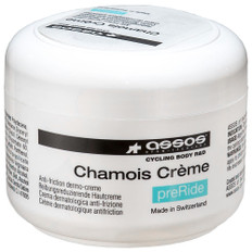 Assos Chamois Cream 140ml Edit