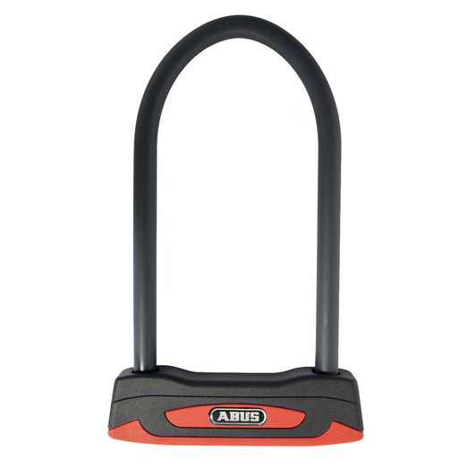 Abus Granit 53 230 USH D-lock