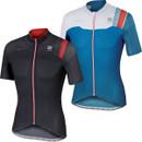 Sportful Bodyfit Pro Race Short Sleeve Jersey