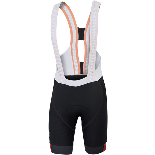 Sportful Bodyfit Pro Bib Short Ltd