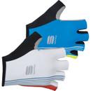 Sportful Bodyfit Pro Glove