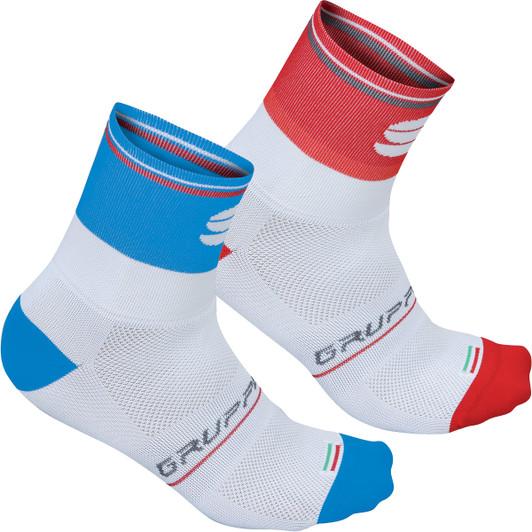 Sportful Gruppetto Pro 12 Sock 2016
