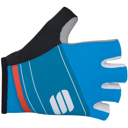 Sportful Gruppetto Pro Gloves