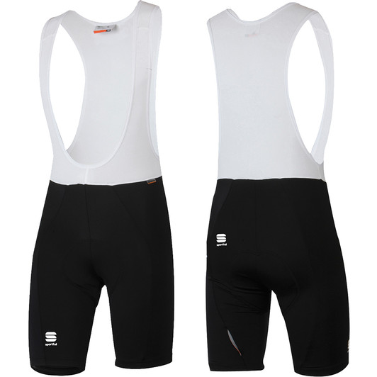 Sportful Vuelta Bib Short