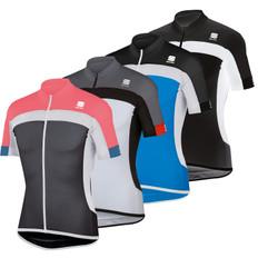 Sportful Pista Jersey 2016