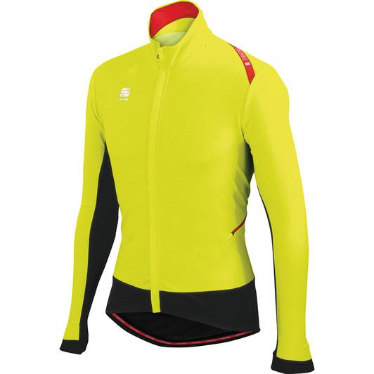 Sportful Fiandre Light Wind Jersey