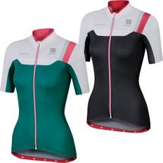 Sportful Bodyfit Pro Womens Jersey