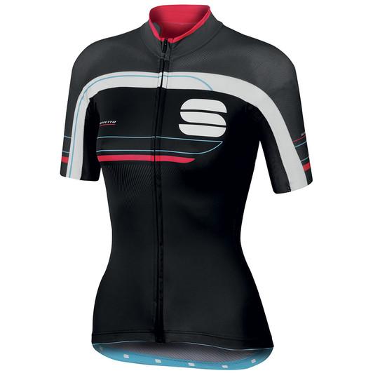 Sportful Gruppetto Womens Jersey