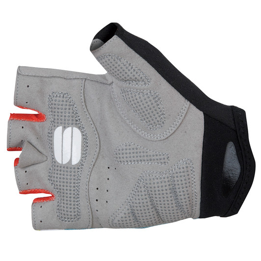 Sportful Gruppetto Womens Glove