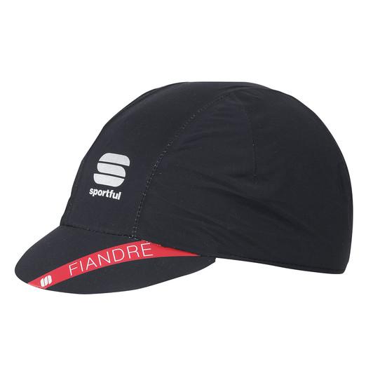 Sportful Fiandre NoRain Cap