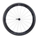 Zipp 404 NSW Carbon Clincher Front Wheel
