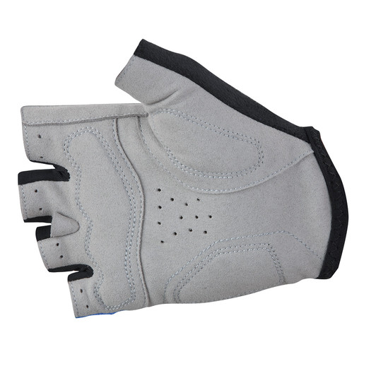 Sportful Grommet Kids Glove