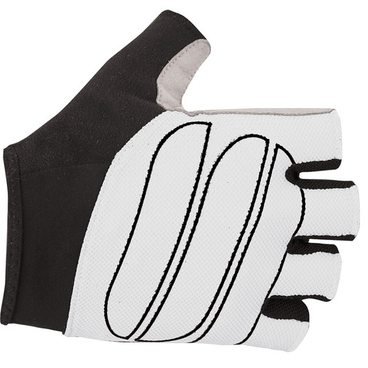 Sportful Illusion Glove