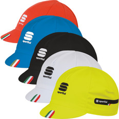 Sportful Team Cycling Cap