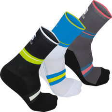 Sportful AC Vuelta 9 Sock