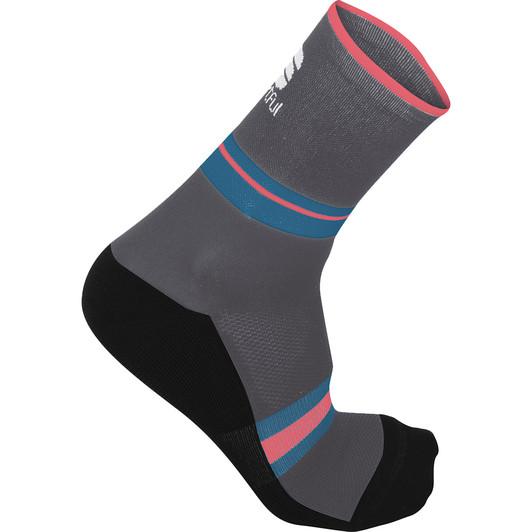 Sportful AC Vuelta 9 Sock