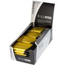 Torq Snaq Bar Box Of 20 X 58g