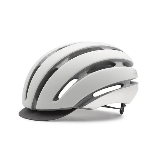 Giro Aspect Helmet