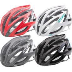 Giro Amare II Womens Helmet 2016